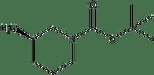 (R)-1-Boc-3-aminopiperidine 1g