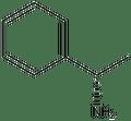 (S)-(-)-1-Phenylethylamine 25mL