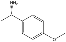 (S)-1-(4-Methoxyphenyl)ethylamine 5g