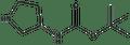 (S)-3-(Boc-amino)pyrrolidine 1g