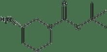 (S)-1-Boc-3-aminopiperidine 1g