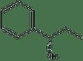(S)-(-)-alpha-Ethylbenzylamine 1g
