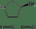 (S)-(+)-3-Aminopyrrolidine dihydrochloride 5g