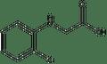 L-(+)-2-Chlorophenylglycine 1g