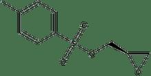 (2R)-(-)-Glycidyl tosylate 5g