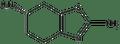 S-(-)-2,6-Diamino-4,5,6,7-tetrahydrobenzothiazole 1g