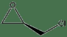 (R)-(-)-Epichlorohydrin 5g