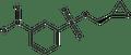 (R)-(-)-Glycidyl-3-nitrobenzenesulfonate 1g