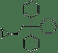 (R)-(+)-Trityl glycidyl ether 5g