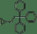 (S)-(-)-Trityl glycidyl ether 5g
