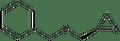(R)-(-)-Benzyl glycidyl ether 1g