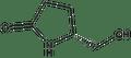 (R)-(-)-5-Hydroxymethyl-2-pyrrolidinone 5g