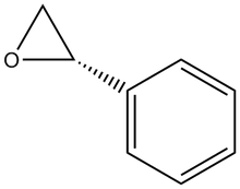 (S)-Styrene oxide 5g