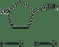 (R)-(+)-3-Aminopyrrolidine 2HCl 1g
