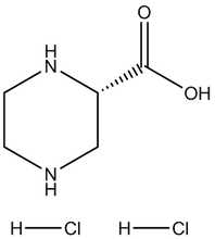 (S)-(-)-Piperazine-2-carboxylic acid 2HCl 1g