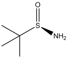 (R )-(+)-2-Methyl-2-propanesulfinamide 5g