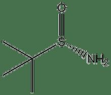 (S)-(-)-2-Methyl-2-propanesulfinamide 5g