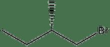 (S)-1-Bromo-2-methylbutane 1g