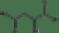 D-(+)-Malic acid 5g