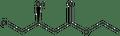 Ethyl (S)-(-)-4-chloro-3-hydroxybutyrate 5g