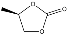 (R)-(+)-Propylene carbonate 5g