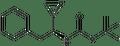 (2R,3S)-3-(tert-Butoxycarbonyl)amino-1,2-epoxy-4-phenylbutane 1g