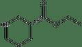 Ethyl (R)-nipecotate 1g