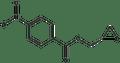 (S)-(+)-Glycidyl-4-nitrobenzoate 1g