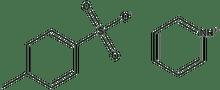 Pyridinium p-toulene sulfonate (PPTS) 25g