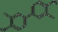 3,3'-Dimethylbiphenyl-4,4'-diamine 25g