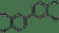 3,3'-Diaminobenzidine 5g