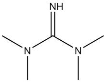 1,1,3,3-Tetramethylguanidine 100mL