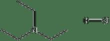 Triethylamine HCl 500g