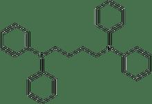 1,4-Bis(diphenylphosphino)butane 5g