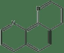 1,10-Phenanthroline 5g