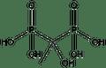 1-Hydroxyethylidene-1,1-diphosphonic acid 100g
