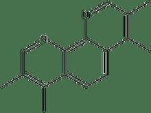3,4,7,8-Tetramethyl-1,10-phenanthroline 1g