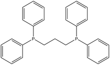 1,3-Bis(diphenylphosphino)propane 5g