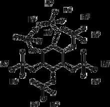 Sodium phytate,95% 5g