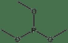 Trimethyl phosphite 100g