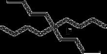 Tetrabutyl ammonium iodide 25g
