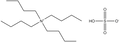 Tetrabutylammonium hydrogensulfate_ TBAHS 25g
