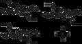 Tetrabutylammonium phosphate 5g