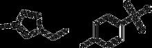 1-Ethyl-3-methylimidazolium p-toluenesulfonate 5g