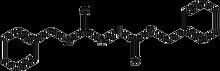 Dibenzyl azodicarboxylate, Technical grade 5g