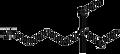 3-Aminopropyl methyl dimethoxy silane 5g