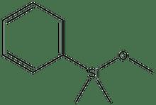 Dimethylmethoxyphenylsilane 1g