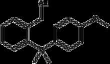 {2-[Dimethyl-(4-methylsulfanyl-phenyl)-silanyl]-phenyl}-methanol 1g