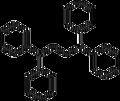 1,2-Bis(diphenylphosphino)ethane 5g