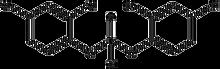 Bis(2,4-dichlorophenyl) phosphorochloridate 5g